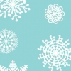Download snow flakes cover, snow flakes cover  Wallpaper download for Desktop, PC, Laptop. snow flakes cover HD Wallpapers, High Definition Quality Wallpapers of snow flakes cover.