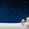 Download snow man child wallpapers, snow man child wallpapers Free Wallpaper download for Desktop, PC, Laptop. snow man child wallpapers HD Wallpapers, High Definition Quality Wallpapers of snow man child wallpapers.