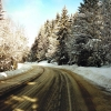 Download snow path wallpapers, snow path wallpapers Free Wallpaper download for Desktop, PC, Laptop. snow path wallpapers HD Wallpapers, High Definition Quality Wallpapers of snow path wallpapers.