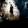 Download snow white and the huntsman movie wallpapers, snow white and the huntsman movie wallpapers Free Wallpaper download for Desktop, PC, Laptop. snow white and the huntsman movie wallpapers HD Wallpapers, High Definition Quality Wallpapers of snow white and the huntsman movie wallpapers.