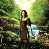 Download snow white and the huntsman wallpapers, snow white and the huntsman wallpapers Free Wallpaper download for Desktop, PC, Laptop. snow white and the huntsman wallpapers HD Wallpapers, High Definition Quality Wallpapers of snow white and the huntsman wallpapers.