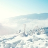 snow winter mountains,nature landscape Wallpapers, nature landscape Wallpaper for Desktop, PC, Laptop. nature landscape Wallpapers HD Wallpapers, High Definition Quality Wallpapers of nature landscape Wallpapers.
