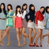 Download snsd, snsd  Wallpaper download for Desktop, PC, Laptop. snsd HD Wallpapers, High Definition Quality Wallpapers of snsd.