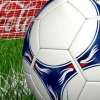 Download soccer cover, soccer cover  Wallpaper download for Desktop, PC, Laptop. soccer cover HD Wallpapers, High Definition Quality Wallpapers of soccer cover.