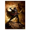Solomon Kane 2012 Poster Wallpapers