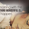 Download something wonderful cover, something wonderful cover  Wallpaper download for Desktop, PC, Laptop. something wonderful cover HD Wallpapers, High Definition Quality Wallpapers of something wonderful cover.