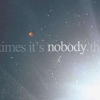 Download sometimes its nobody cover, sometimes its nobody cover  Wallpaper download for Desktop, PC, Laptop. sometimes its nobody cover HD Wallpapers, High Definition Quality Wallpapers of sometimes its nobody cover.