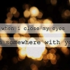Download somewhere with you cover, somewhere with you cover  Wallpaper download for Desktop, PC, Laptop. somewhere with you cover HD Wallpapers, High Definition Quality Wallpapers of somewhere with you cover.