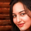 Download Sonakshi Sinha Close Up HD & Widescreen Games Wallpaper from the above resolutions. Free High Resolution Desktop Wallpapers for Widescreen, Fullscreen, High Definition, Dual Monitors, Mobile