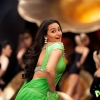 Download Sonakshi Sinha In Green Saree HD & Widescreen Games Wallpaper from the above resolutions. Free High Resolution Desktop Wallpapers for Widescreen, Fullscreen, High Definition, Dual Monitors, Mobile