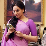 Sonakshi Sinha In Lootera Hd Wallpaper