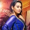 sonakshi sinha indian actress, sonakshi sinha indian actress  Wallpaper download for Desktop, PC, Laptop. sonakshi sinha indian actress HD Wallpapers, High Definition Quality Wallpapers of sonakshi sinha indian actress.