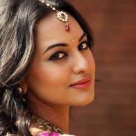 Sonakshi Sinha Latest Hd Wallpapers