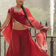 Sonakshi Sinha Navel Wallpapers