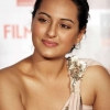 Download Sonakshi Sinha pics HD & Widescreen Games Wallpaper from the above resolutions. Free High Resolution Desktop Wallpapers for Widescreen, Fullscreen, High Definition, Dual Monitors, Mobile