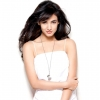 sonal chauhan, sonal chauhan  Wallpaper download for Desktop, PC, Laptop. sonal chauhan HD Wallpapers, High Definition Quality Wallpapers of sonal chauhan.