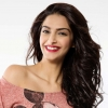sonam kapoor 2, sonam kapoor 2  Wallpaper download for Desktop, PC, Laptop. sonam kapoor 2 HD Wallpapers, High Definition Quality Wallpapers of sonam kapoor 2.