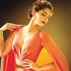 sonam kapoor 3, sonam kapoor 3  Wallpaper download for Desktop, PC, Laptop. sonam kapoor 3 HD Wallpapers, High Definition Quality Wallpapers of sonam kapoor 3.
