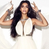 sonam kapoor bollywood actress, sonam kapoor bollywood actress  Wallpaper download for Desktop, PC, Laptop. sonam kapoor bollywood actress HD Wallpapers, High Definition Quality Wallpapers of sonam kapoor bollywood actress.