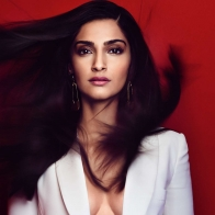 Sonam Kapoor Bollywood India