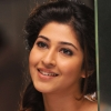 sonarika bhadoria in jadoogadu, sonarika bhadoria in jadoogadu  Wallpaper download for Desktop, PC, Laptop. sonarika bhadoria in jadoogadu HD Wallpapers, High Definition Quality Wallpapers of sonarika bhadoria in jadoogadu.