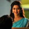 sonarika bhadoria movie, sonarika bhadoria movie  Wallpaper download for Desktop, PC, Laptop. sonarika bhadoria movie HD Wallpapers, High Definition Quality Wallpapers of sonarika bhadoria movie.