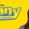 Download sonny with a chance cover, sonny with a chance cover  Wallpaper download for Desktop, PC, Laptop. sonny with a chance cover HD Wallpapers, High Definition Quality Wallpapers of sonny with a chance cover.