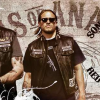 Download sons of anarchy cover, sons of anarchy cover  Wallpaper download for Desktop, PC, Laptop. sons of anarchy cover HD Wallpapers, High Definition Quality Wallpapers of sons of anarchy cover.