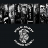 Download sons of anarchy wallpaper, sons of anarchy wallpaper Free Wallpaper download for Desktop, PC, Laptop. sons of anarchy wallpaper HD Wallpapers, High Definition Quality Wallpapers of sons of anarchy wallpaper.