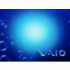 Sony Vaio 12 Wallpapers