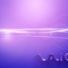 Download sony vaio 13 wallpapers, sony vaio 13 wallpapers Free Wallpaper download for Desktop, PC, Laptop. sony vaio 13 wallpapers HD Wallpapers, High Definition Quality Wallpapers of sony vaio 13 wallpapers.