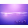 Sony Vaio 13 Wallpapers