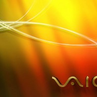 Sony Vaio 14 Wallpapers