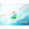 Sony Vaio 2 Wallpapers