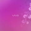 Download sony vaio 6 wallpapers, sony vaio 6 wallpapers Free Wallpaper download for Desktop, PC, Laptop. sony vaio 6 wallpapers HD Wallpapers, High Definition Quality Wallpapers of sony vaio 6 wallpapers.