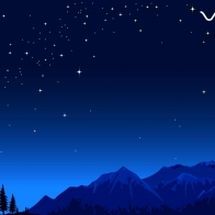 Sony Vaio 9 Wallpapers