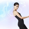 Download sony vaio kareena kapoor wallpapers, sony vaio kareena kapoor wallpapers Free Wallpaper download for Desktop, PC, Laptop. sony vaio kareena kapoor wallpapers HD Wallpapers, High Definition Quality Wallpapers of sony vaio kareena kapoor wallpapers.