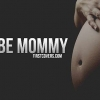 Download soon to be mommy cover, soon to be mommy cover  Wallpaper download for Desktop, PC, Laptop. soon to be mommy cover HD Wallpapers, High Definition Quality Wallpapers of soon to be mommy cover.