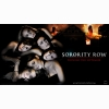 Sorority Row Wallpaper 70