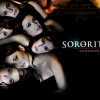 Download sorority row wallpaper, sorority row wallpaper Free Wallpaper download for Desktop, PC, Laptop. sorority row wallpaper HD Wallpapers, High Definition Quality Wallpapers of sorority row wallpaper.
