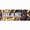 Soulja Boy Cover