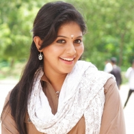 South Actress Anjali