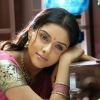 south actress asin, south actress asin  Wallpaper download for Desktop, PC, Laptop. south actress asin HD Wallpapers, High Definition Quality Wallpapers of south actress asin.