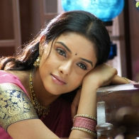 South Actress Asin