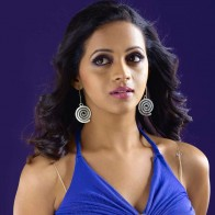 South Indian Actress Bhavana
