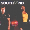 Download southland cover, southland cover  Wallpaper download for Desktop, PC, Laptop. southland cover HD Wallpapers, High Definition Quality Wallpapers of southland cover.