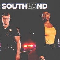 Southland Cover