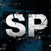 Sp Simple Plan Wallpaper