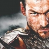 Download spartacus cover, spartacus cover  Wallpaper download for Desktop, PC, Laptop. spartacus cover HD Wallpapers, High Definition Quality Wallpapers of spartacus cover.