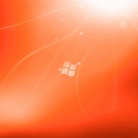 Spectacular Windows 7 Wallpapers